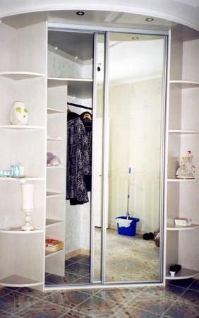 Фото шкафы маленькие